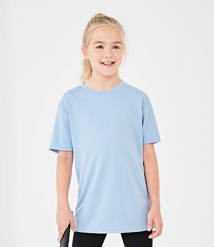 AWDis Kids Cool T-Shirt