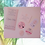 Thumbnail: Box Seal Stickers