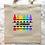 Thumbnail: Teacher Totes Bags