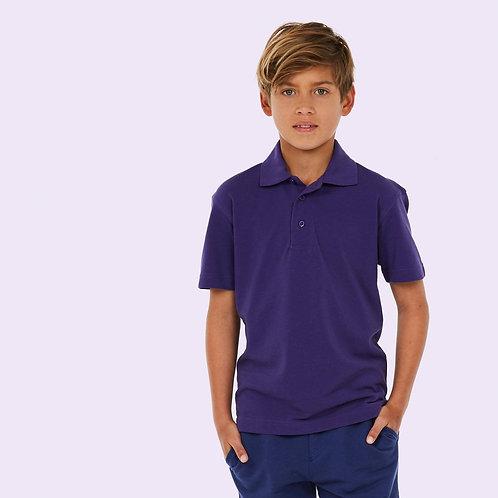 Uneek Childrens Poloshirt