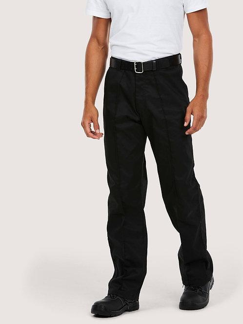 Uneek Workwear Trouser Long/Regular