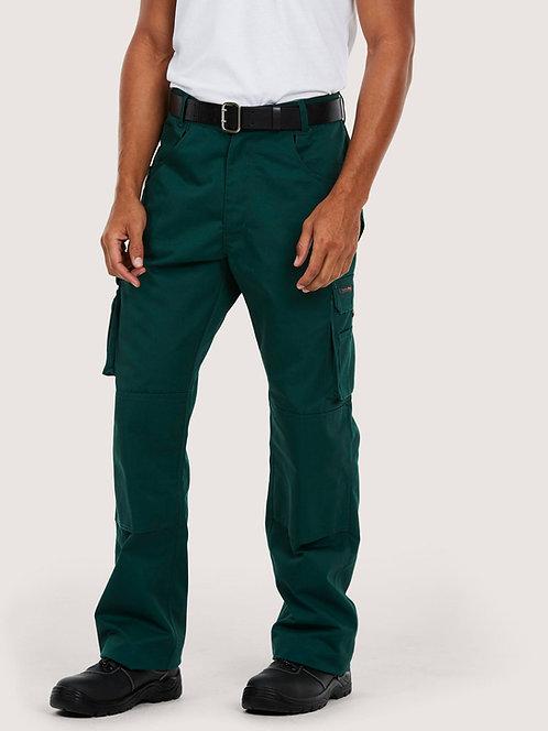 Uneek Super Pro Trouser