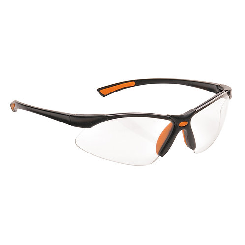 Portwest Bold Pro Spectacles
