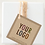 Thumbnail: Brand Product Tag Cards