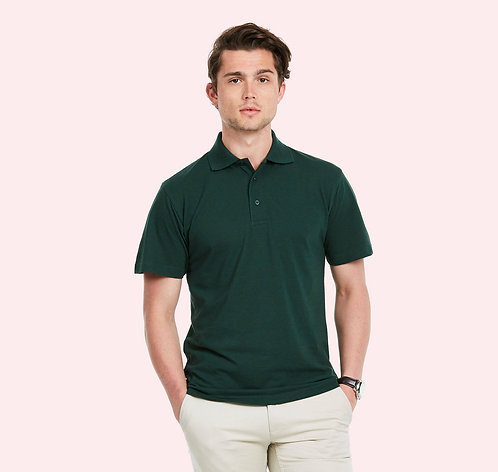 Uneek Active Poloshirt