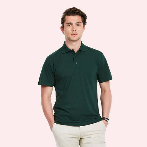 Uneek Active Poloshirt