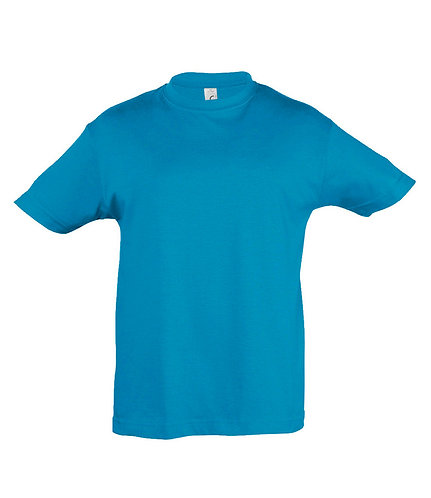 SOL'S Kids Regent T-Shirt