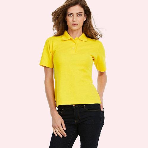 Uneek Ladies Poloshirt