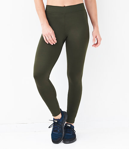 AWDis Ladies Cool Workout Leggings