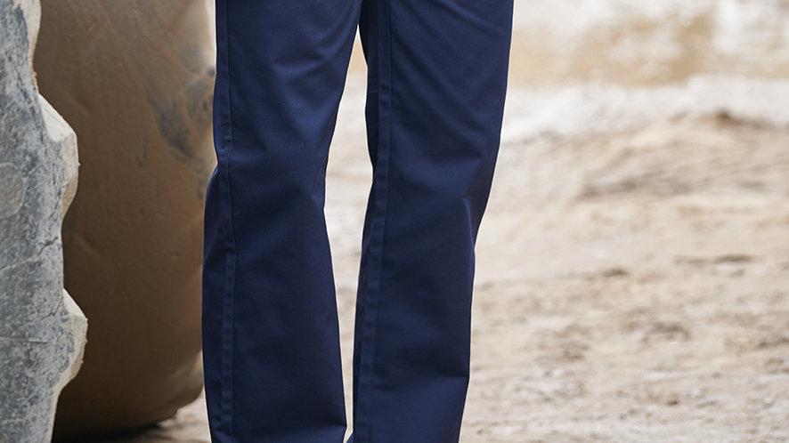 Pro RTX Workwear Trousers