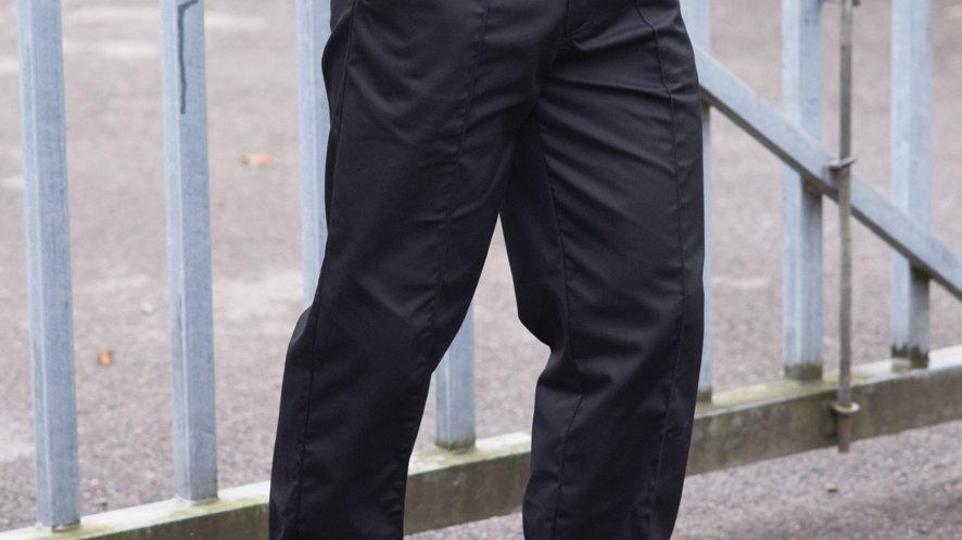Portwest Preston Trousers