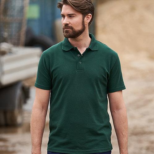 Pro RTX Pique Polo Shirts