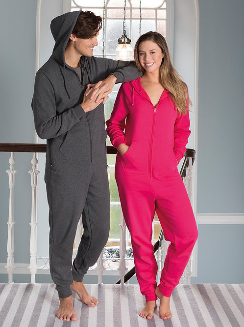 Comfy Co - Adult All in One