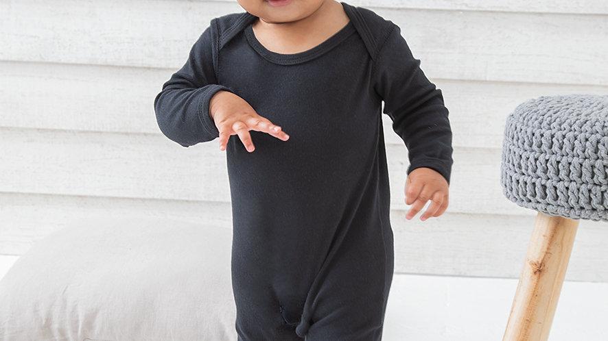 BabyBugz Baby Rompersuit