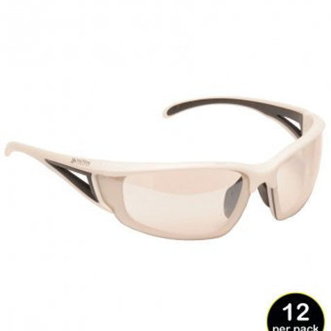 Tactical Threads Vigilance Safety Specs