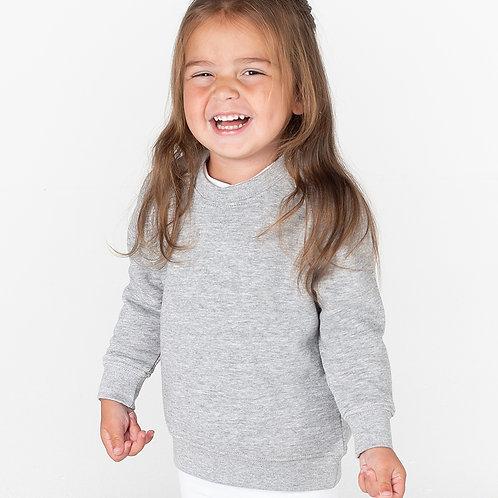 Larkwood Baby/Toddler Sweatshirt