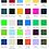 Thumbnail: Gildan Ultra Cotton™ T-Shirt
