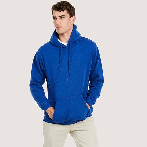 Uneek Premium Hooded Sweatshirt