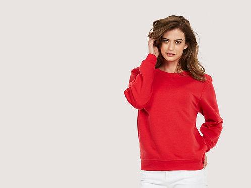 Uneek Olympic Sweatshirt
