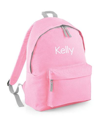 BagBase Kids Fashion Backpack