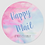Thumbnail: Happy Mail Stickers