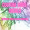 Thumbnail: Custom Vinyl Label