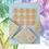Thumbnail: Logo Stickers