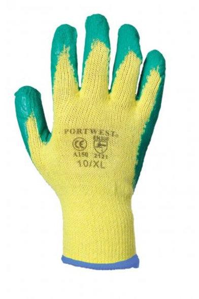 Portwest Fortis Grip Gloves