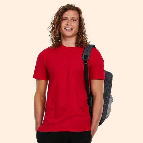 Uneek Olympic T-shirt
