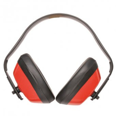 Portwest Classic Ear Protectors