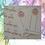 Thumbnail: Bow & Clip Cards
