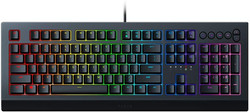 Razer Cynosa V2 RGB Keyboard