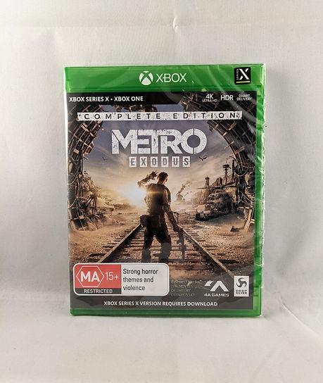 Metro Exodus Complete Edition Competition.jpg