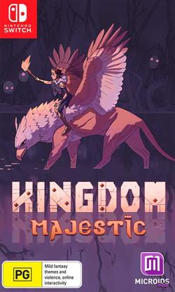 Kingdom%20Majestic_edited