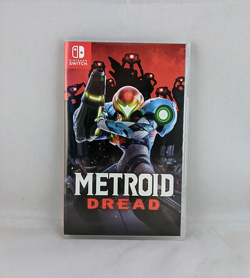 Metroid Dread Competition.jpg