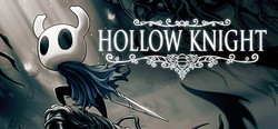 Hollow Knight Competition