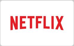 Netflix competition