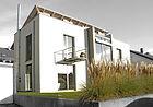 Architekturwerkstatt Schäffner Aschaffenburg Architektur Schaeffner, Architekturbüro Kleinostheim Hochbau Städtebau Modern Bauhaus