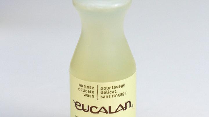 Eucalan - Natural Unscented