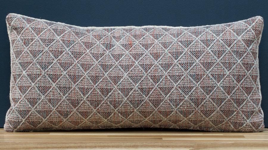 Long Swaledale Cushion