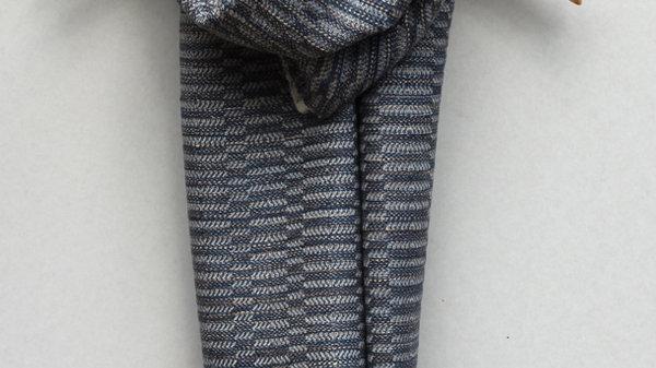 Medium Scarf / Wrap
