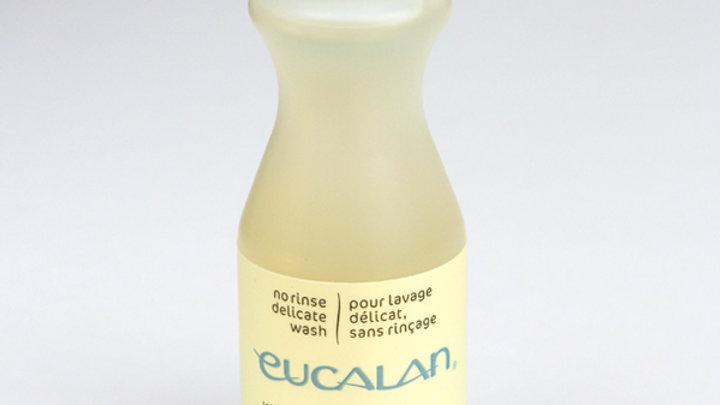 Eucalan - Eucalyptus