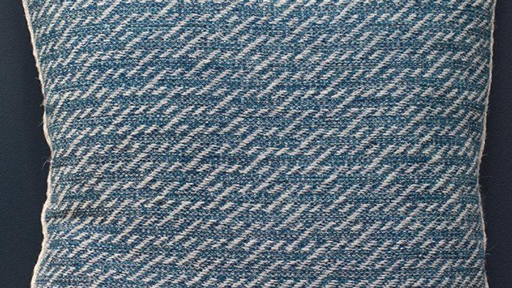 50cm Swaledale Cushion
