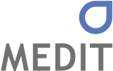 Medit Logo HD.png