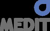 Medit Logo HD.png