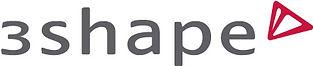 3Shape_Logo_RGB.jpg