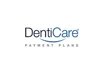 denticare logo.png
