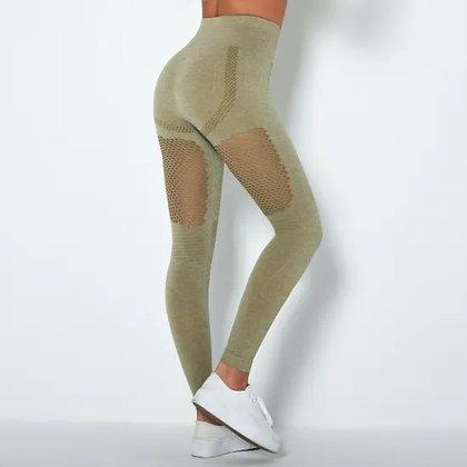 Women-Leggings-for-Fitness-Push-up-High-Waist-Sexy-Legging-Women-Seamless-Breath