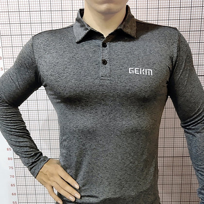 Spring-and-Autumn-New-Men-s-Sports-Quick-Drying-T-Shirt-Outdoor-Training