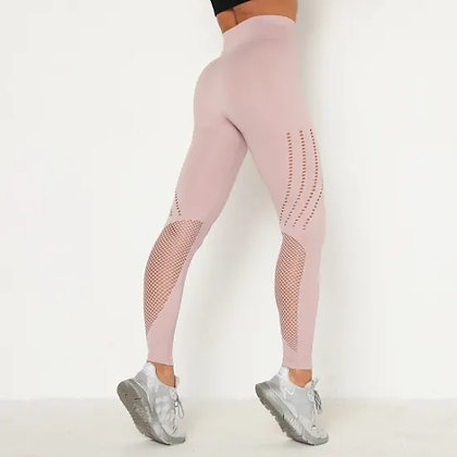 Buttock-Lift-Stretch-Gym-Pants-Women-s-Sports-Tight-Running-Speed-Dry
